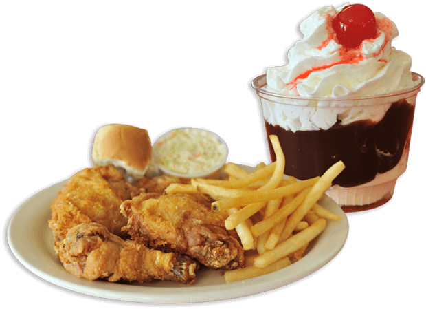 Gordons_Drive-In_ice_cream_and_broasted_chicken_620x449